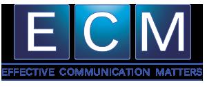ecm logo coaching and consultancy